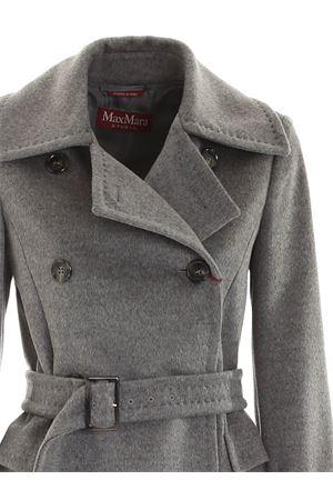 rivetto MAX MARA STUDIO | 17 | 60161203600MM10587011