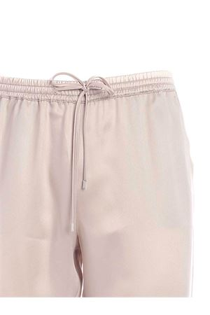PANTALONI IN CADY 61360803600MM10316006 MAX MARA STUDIO | 20000005 | 61360803600MM10316006
