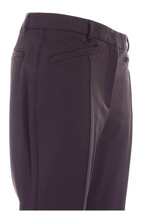 WOOL BLEND PANTS MAX MARA WEEKEND | 20000005 | 5136070300010509002