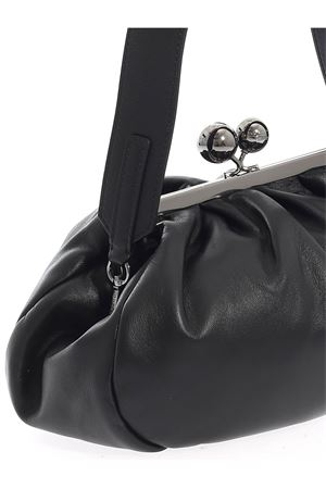 PASTICCINO BAG MEDIUM IN PELLE MAX MARA WEEKEND | 10000014 | 5516090200081543007