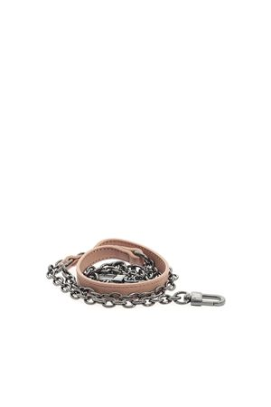 SMALL PASTRY BAG WITH SEQUINS MAX MARA WEEKEND | 10000014 | 5516120200084515002