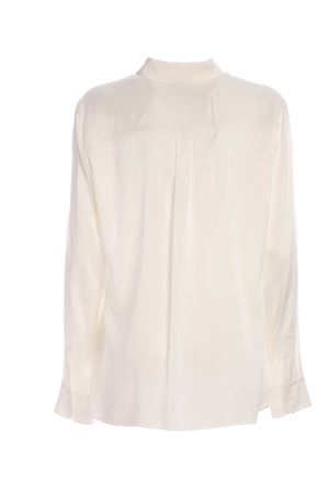EXTRA SILK SHIRT MAX MARA | 6 | 31160106600MM10090001
