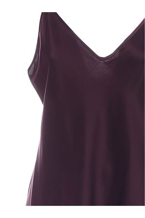 SILK TOP MAX MARA | 46 | 3166010600010090058