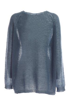 MOHAIR SWEATER MAX MARA | 7 | 33660106600MM12025003