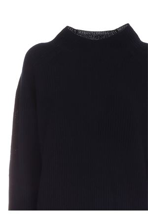 ROSALIA SWEATER IN WOOL BLEND MAX MARA | 7 | 33660806600MM12049004