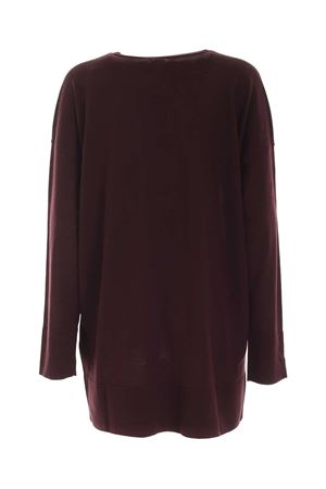 AMOUR SWEATER MAX MARA | 7 | 3366090600012051006
