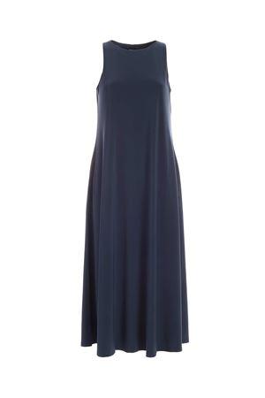 STRETCH JERSEY DRESS MAX MARA | 11 | 36260306600MM13019001