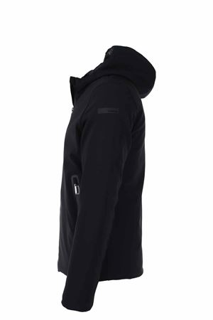 Giubbotto neoprene Winter Storm W2000110 RRD | 18 | W2000110
