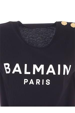 BALMAIN | 8 | WF0EB005B091EAB