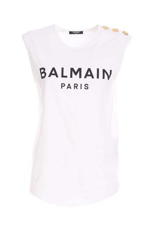 BALMAIN | 8 | WF0EB005B091GAB