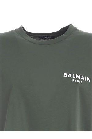 BALMAIN | 8 | WF0EE005B013UCO