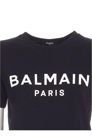BALMAIN | 8 | WF0EF000B091EAB