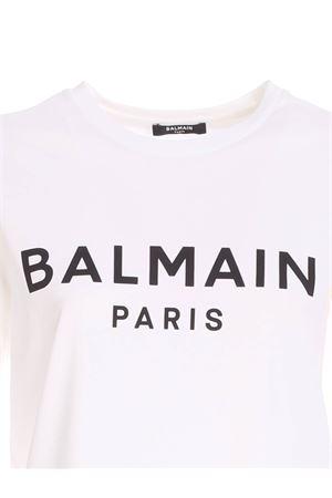 BALMAIN | 8 | WF0EF000B091GAB