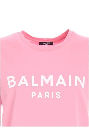 BALMAIN | 8 | WF0EF000B091OCI