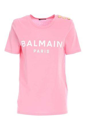 BALMAIN | 8 | WF0EF005B091OCI