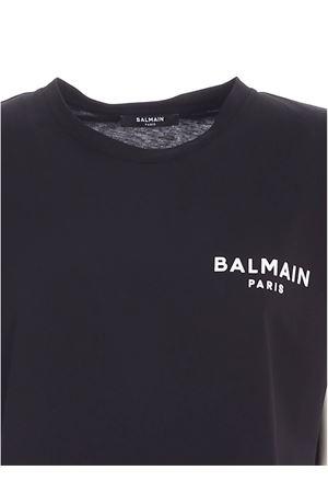 BALMAIN | 8 | WF0EF010B013EAB