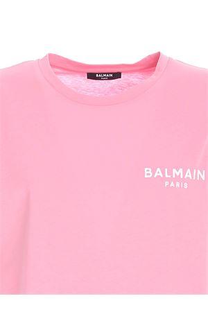 BALMAIN | 8 | WF0EF010B013OCI