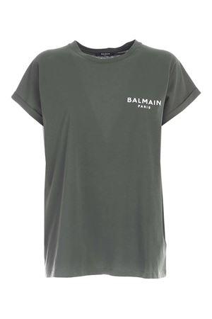 BALMAIN | 8 | WF0EF010B013UCO