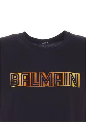 BALMAIN | 8 | WF0EF010B098EAD