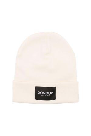 DONDUP | 26 | UQ063Y00474UXXXDU001