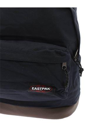 EASTPAK | 10000008 | EK00081122S1