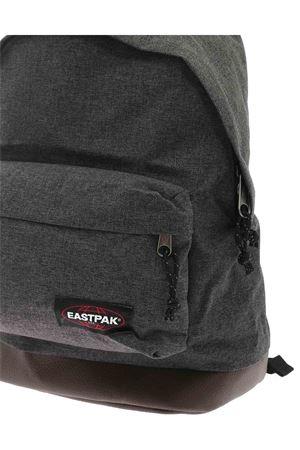 EASTPAK | 10000008 | EK00081177H1