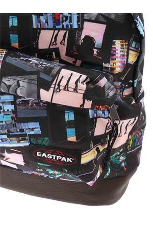 EASTPAK | 10000008 | EK000811K371