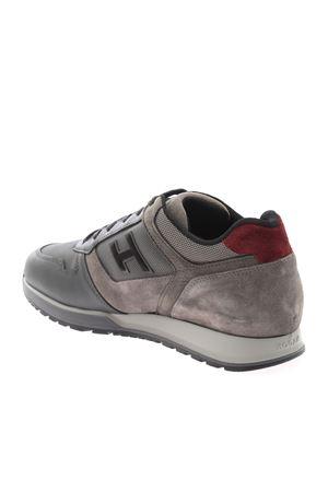 Sneakers H321 HXM3210Y860QD1816F HOGAN   120000001   HXM3210Y860QD1816F