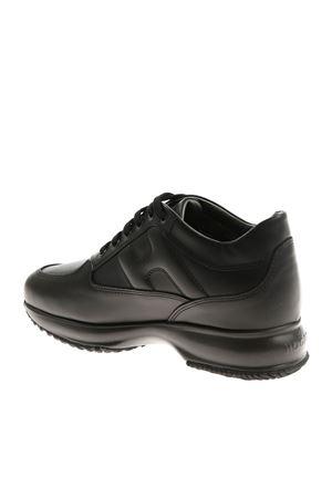 Sneaker allacciate Interactive HXW00N00010HQKB999 HOGAN | 5032294 | HXW00N00010HQKB999