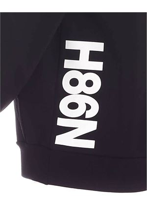 HOGAN | 2 | KQUB5433500RVSB999