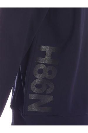 HOGAN | 2 | KQUB5433500RVSU807