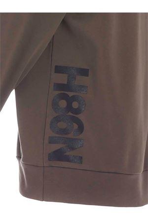 HOGAN | 2 | KQUB5433500RVSV800