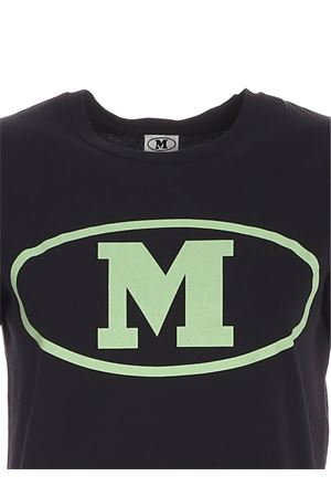 M MISSONI | 8 | 2DL001072J007593911