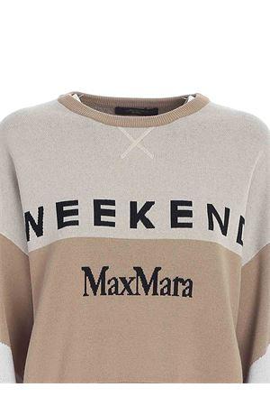 MAX MARA WEEKEND | 7 | 53660619600002