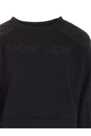 MONCLER | 20000006 | 8G00002809LC999