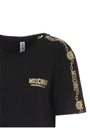 MOSCHINO | 8 | 19149010A0555