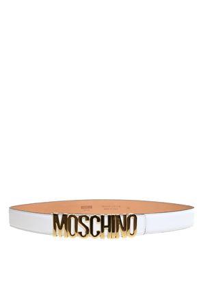 MOSCHINO | 22 | 800780011