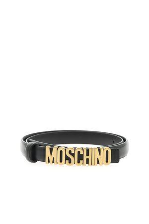 MOSCHINO | 22 | 80088001555