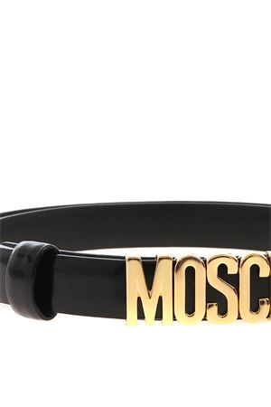 MOSCHINO | 22 | 80108007555