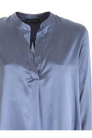 camicia stondata PAOLO FIORILLO CAPRI | 6 | 03422094777
