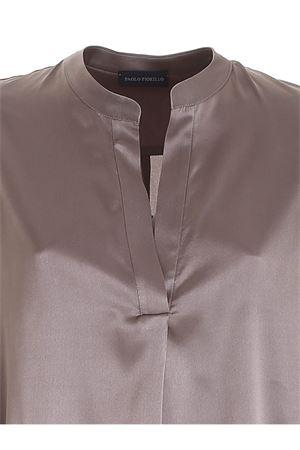 camicia stondata PAOLO FIORILLO CAPRI | 6 | 03422094938