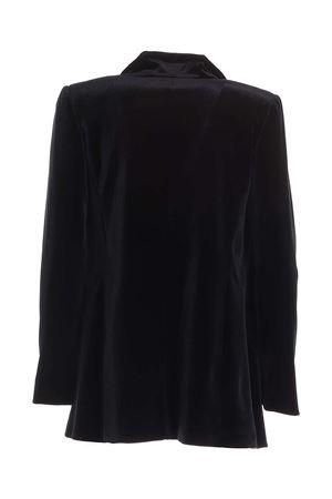 giacca sciallata lunga PAOLO FIORILLO CAPRI | 3 | 1437L3289412