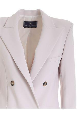 giacca d/p PAOLO FIORILLO CAPRI | 3 | 30562950A580