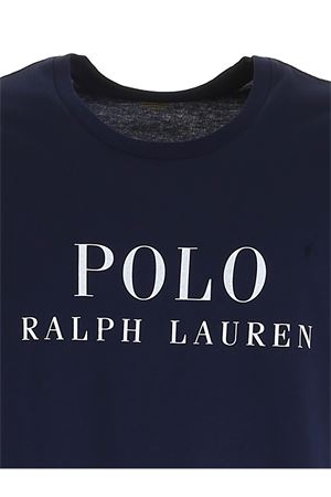 POLO RALPH LAUREN   8   714830278008