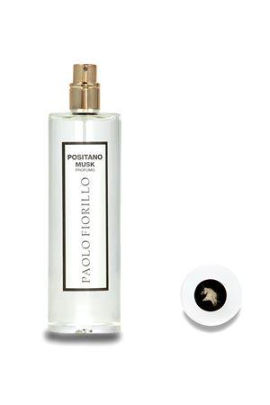 Perfume Unisex Amalfi Coast PAOLO FIORILLO CAPRI | 70000002 | EAU DE TOILETTEPOSITANO MUSK