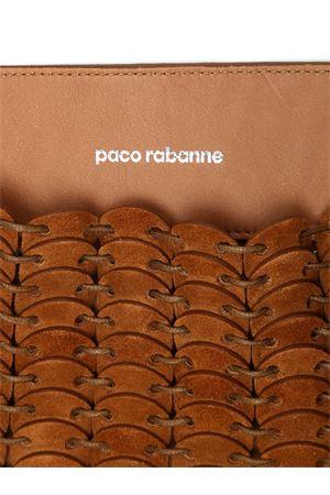pliage PACO RABANNE | 5032265 | 1401PLLE01MO106
