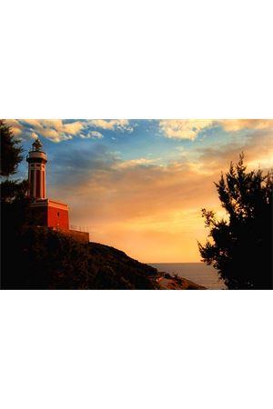 Perfumes Fragrance Capri Positano Sorrento Ischia Anacapri Vesuvium PAOLO FIORILLO CAPRI | 70000002 | PROFUMO D