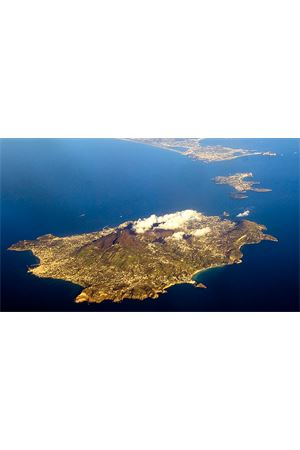 Profumi Capri Positano Sorrento Ischia Anacapri Vesuvium PAOLO FIORILLO CAPRI | 70000002 | PROFUMO D