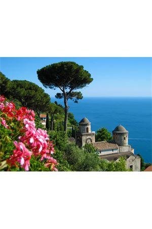 Perfumes Capri Positano Sorrento Ischia Anacapri Vesuvium PAOLO FIORILLO CAPRI | 70000002 | PROFUMO D