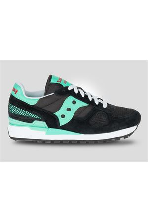 shadow original SAUCONY | 5032238 | 1108615